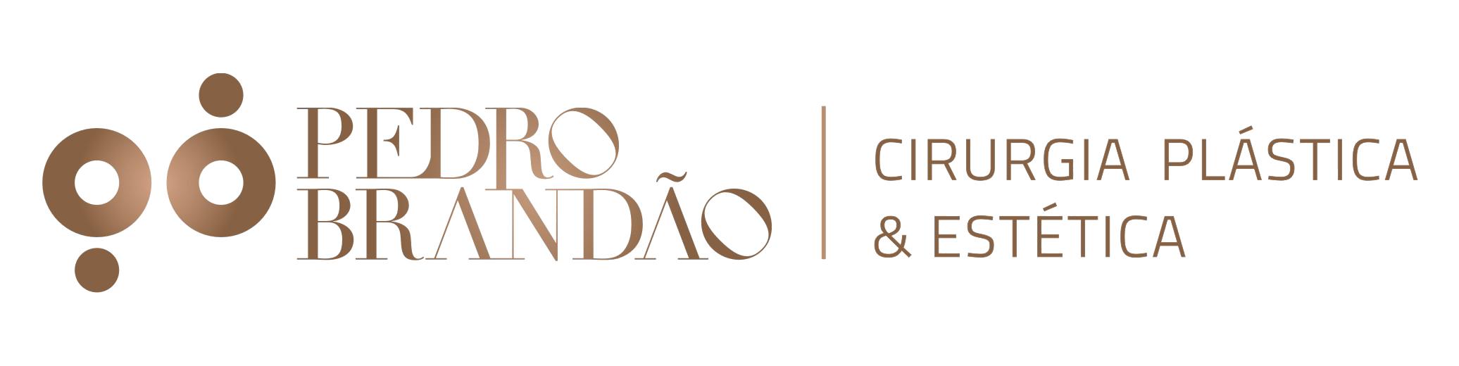 Dr. Pedro Brandão – Cirurgia Plástica e Estética – Brasília – DF